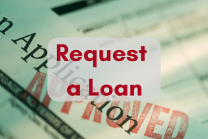 Request a Loan